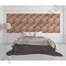 Интерьер AP Luxury Classics Артикул 343742 интерьер 8