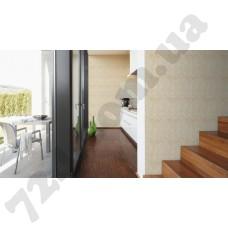 Интерьер AP Luxury Classics Артикул 343754 интерьер 5