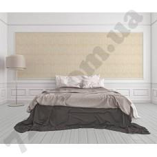 Интерьер AP Luxury Classics Артикул 343754 интерьер 8