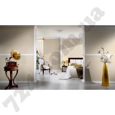 Интерьер AP Luxury Classics Артикул 343763 интерьер 1