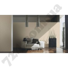 Интерьер AP Luxury Classics Артикул 343763 интерьер 4