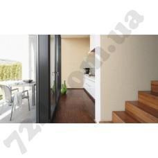 Интерьер AP Luxury Classics Артикул 343763 интерьер 5