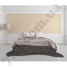 Интерьер AP Luxury Classics Артикул 343763 интерьер 8