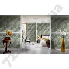 Интерьер AP Luxury Classics Артикул 343741 интерьер 1