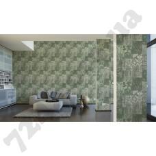 Интерьер AP Luxury Classics Артикул 343741 интерьер 2