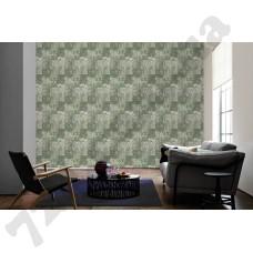 Интерьер AP Luxury Classics Артикул 343741 интерьер 6