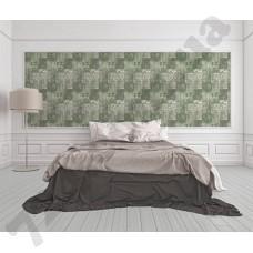Интерьер AP Luxury Classics Артикул 343741 интерьер 8
