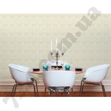 Интерьер AP Luxury Classics Артикул 343751 интерьер 7