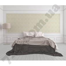 Интерьер AP Luxury Classics Артикул 343751 интерьер 8