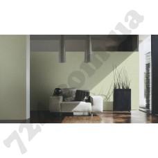 Интерьер AP Luxury Classics Артикул 343761 интерьер 4