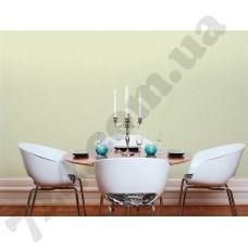Интерьер AP Luxury Classics Артикул 343761 интерьер 7
