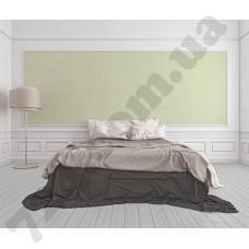 Интерьер AP Luxury Classics Артикул 343761 интерьер 8