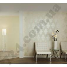 Интерьер AP Luxury Classics Артикул 351102 интерьер 1