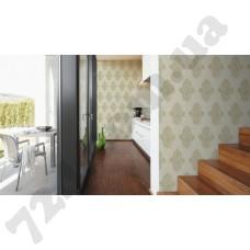 Интерьер AP Luxury Classics Артикул 351102 интерьер 6