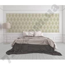 Интерьер AP Luxury Classics Артикул 351102 интерьер 9
