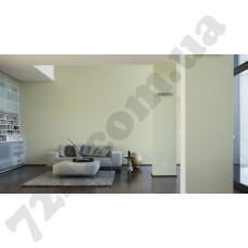Интерьер AP Luxury Classics Артикул 351112 интерьер 2