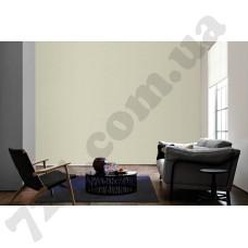 Интерьер AP Luxury Classics Артикул 351112 интерьер 6