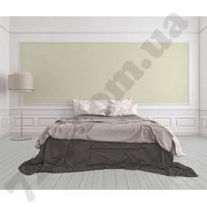 Интерьер AP Luxury Classics Артикул 351112 интерьер 8