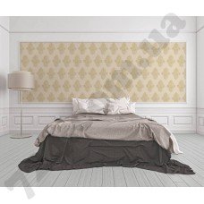 Интерьер AP Luxury Classics Артикул 351105 интерьер 8