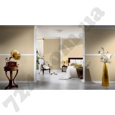 Интерьер AP Luxury Classics Артикул 351113 интерьер 1