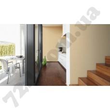 Интерьер AP Luxury Classics Артикул 351113 интерьер 5