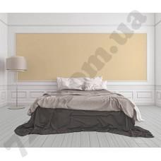 Интерьер AP Luxury Classics Артикул 351113 интерьер 8
