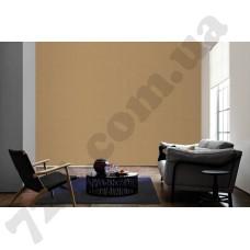 Интерьер AP Luxury Classics Артикул 351111 интерьер 6