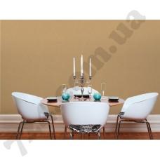 Интерьер AP Luxury Classics Артикул 351111 интерьер 7