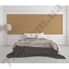 Интерьер AP Luxury Classics Артикул 351111 интерьер 8