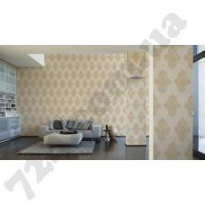Интерьер AP Luxury Classics Артикул 351101 интерьер 2