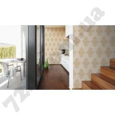 Интерьер AP Luxury Classics Артикул 351101 интерьер 5