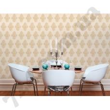 Интерьер AP Luxury Classics Артикул 351101 интерьер 7