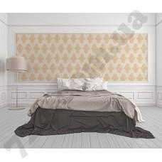 Интерьер AP Luxury Classics Артикул 351101 интерьер 8