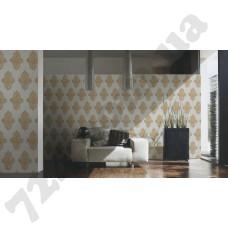Интерьер AP Luxury Classics Артикул 351103 интерьер 4
