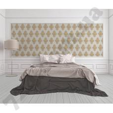 Интерьер AP Luxury Classics Артикул 351103 интерьер 8