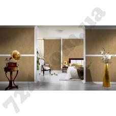 Интерьер AP Luxury Classics Артикул 351104 интерьер 1