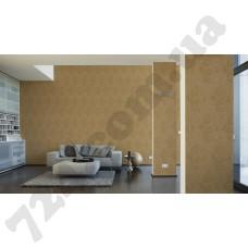Интерьер AP Luxury Classics Артикул 351104 интерьер 2