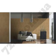 Интерьер AP Luxury Classics Артикул 351104 интерьер 4