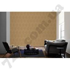 Интерьер AP Luxury Classics Артикул 351104 интерьер 6