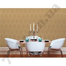 Интерьер AP Luxury Classics Артикул 351104 интерьер 7