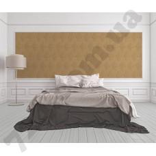 Интерьер AP Luxury Classics Артикул 351104 интерьер 8