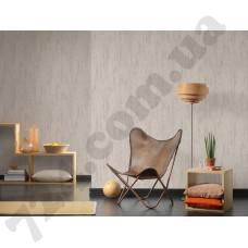 Интерьер Best of Brands Артикул 339275 интерьер 1