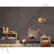 Интерьер Best of Brands Артикул 339276 интерьер 1