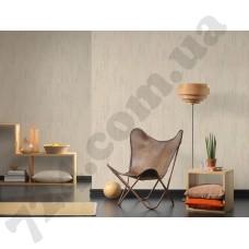Интерьер Best of Brands Артикул 339274 интерьер 1