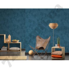 Интерьер Best of Brands Артикул 304574 интерьер 1
