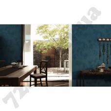 Интерьер Best of Brands Артикул 304574 интерьер 4