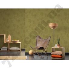 Интерьер Best of Brands Артикул 304575 интерьер 1