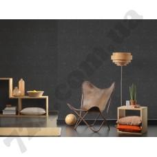 Интерьер Best of Brands Артикул 303965 интерьер 1