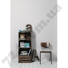 Интерьер Best of Brands Артикул 961322 интерьер 8