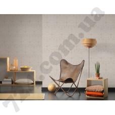 Интерьер Best of Brands Артикул 303963 интерьер 1